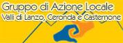 GAL - Valli di Lanzo, Ceronda e Casternone