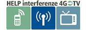 Help Interferenze 4G