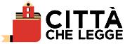 Città che Legge